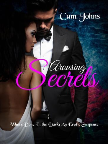 AS Ebook Cover